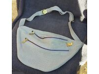 Misty Seven LADIES JUNK TRUNK BUM BAG ANY COLOUR CONSIDERED MUST BE IN EXCELLENT CONDITION