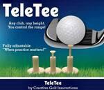 Teletee-CGI