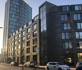 Sheffield - 4 x 1 Bedroom Apartments in Sheffield City Centre - Click for more info