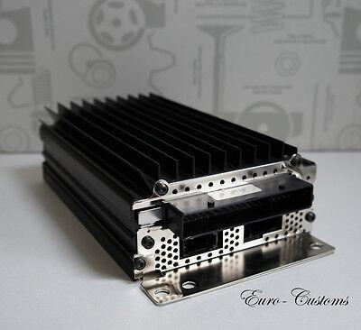 7L5035456D GENUINE Porsche Cayenne Turbo Radio Bose Amplifier 03 04 05 06 07 08