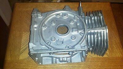185-5196 Kv Onan Microlite Engine Cylinder Block 0.197l Rv Genset Nos