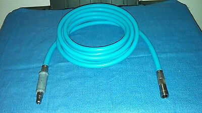 Fiber Optic Light Cable Dyonics 6 Foot Ref 2146
