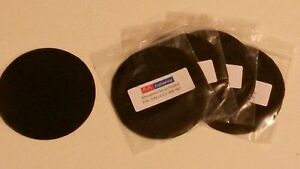 2 Origo / Cookmate stove rubber gaskets FREE SHIP,$34 value, NOW JUST $11.59!