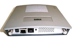 Cisco Aironet 1200 Series Wireless Access Point AIR-AP1231G-E-K9