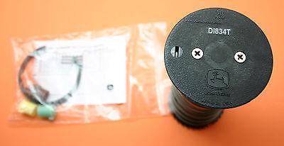 John Deere D1834t Toro 834 Golf Sprinkler Rotor Usa