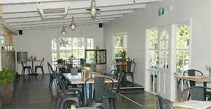 Restaurant / Cafe For Sale Yarra Glen Yarra Glen Yarra Ranges Preview