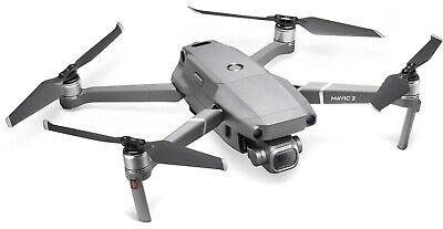 DJI Mavic 2 Pro 4K 10bit HDR Video Camera Drone #15713