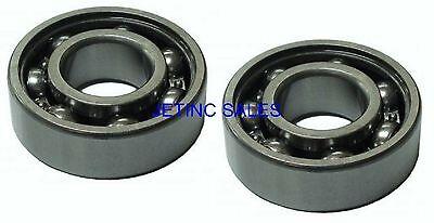 Crankshaft Bearing Set For Partner Husqvarna K-760
