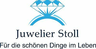 Juwelier Stoll