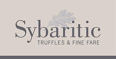 Truffle&GourmetShop