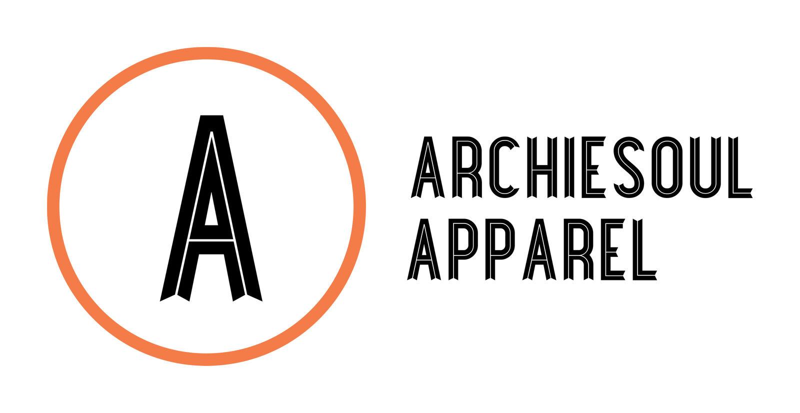 ArchieSoul Apparel
