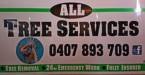 Tree Removal Tree Lopping Tree Service Stump Grinding Tipper Corlette Port Stephens Area Preview