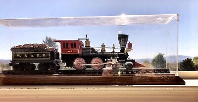 """""""The General"""": Lionel O Guage Engine & Tender for sale  Shipping to India"""