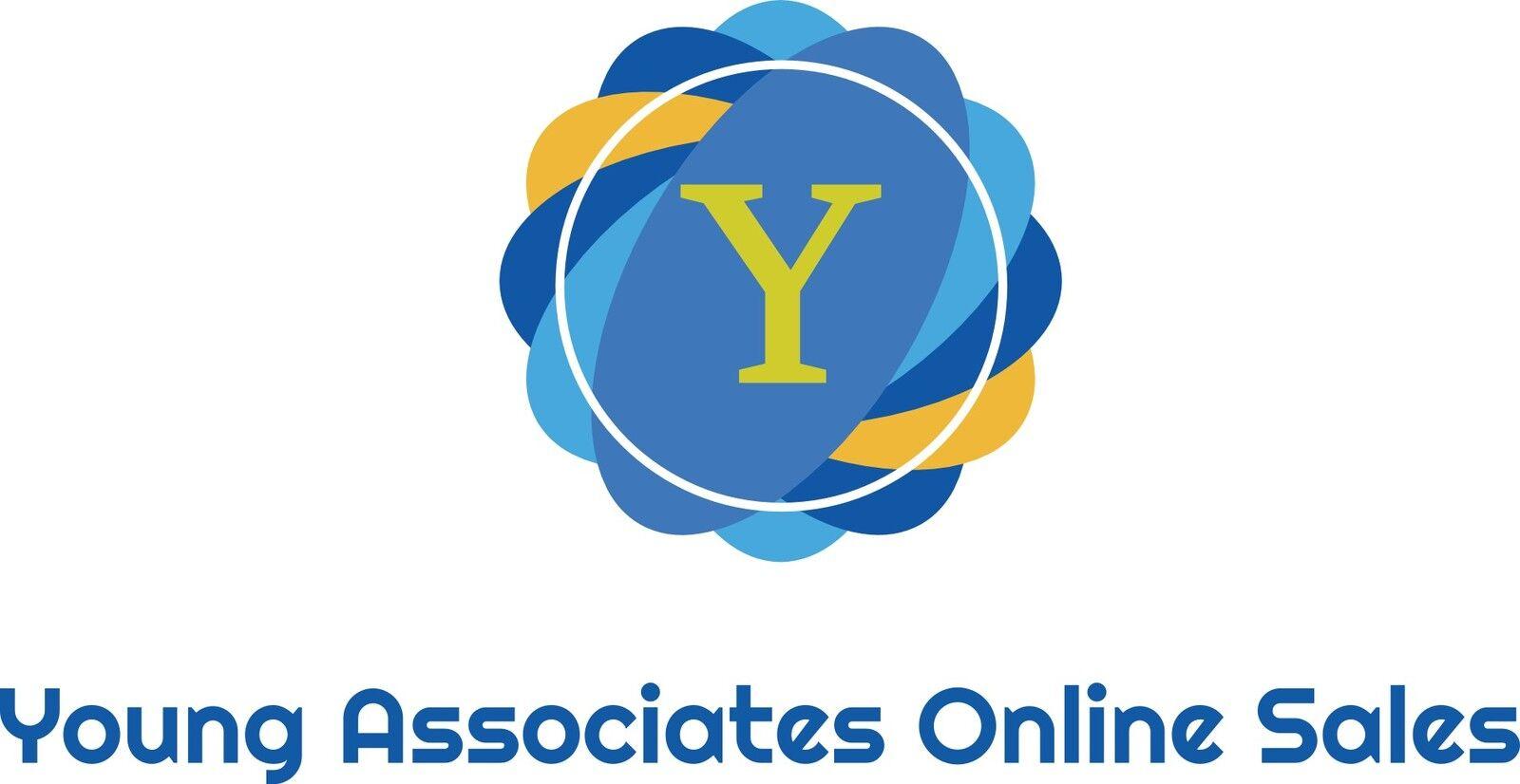 YA Store3