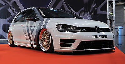 vw golf 7 tuning teile. Black Bedroom Furniture Sets. Home Design Ideas