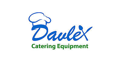 DAVLEX CATERING EQUIPMENT