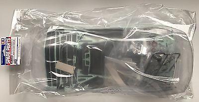 Tamiya 51340 Nissan GT-R Body Parts Set (TT01/TT02) NIP