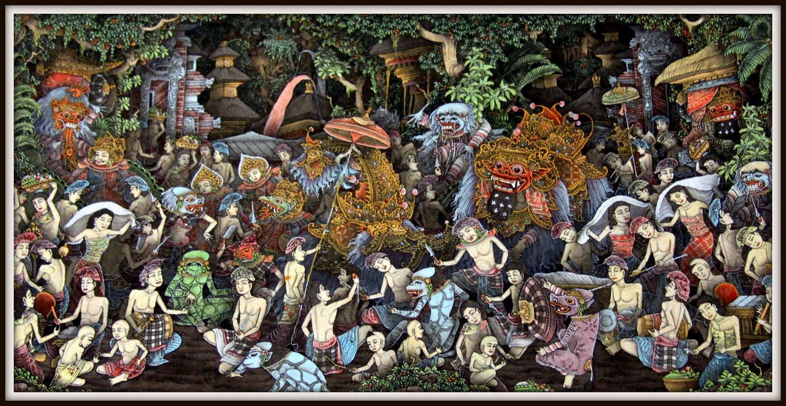 Asia Fine Arts
