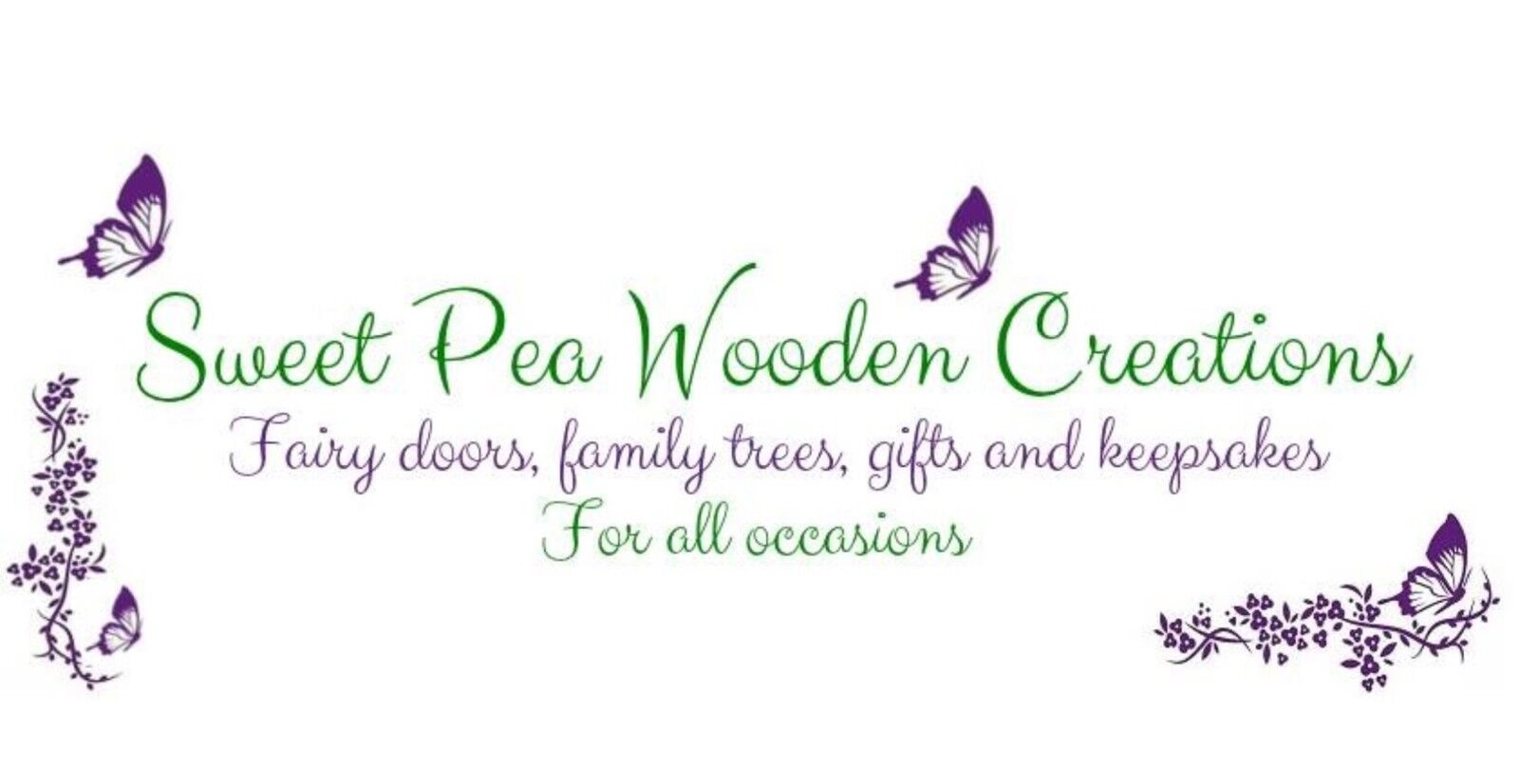 sweetpeawoodencreations
