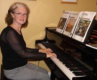 PIANO LESSONS JUNCTION HIGH PARK AREA TORONTO