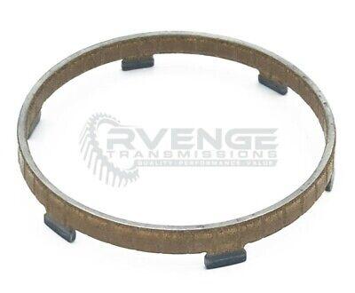 Getrag 1/2 Synchronizer 3000GT Dodge Stealth Friction Ring
