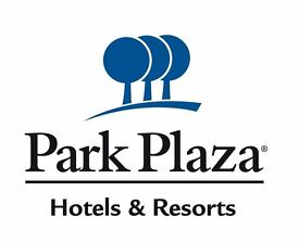 Commis Chef - Park Plaza Riverbank 4 star hotel on the River Thames!