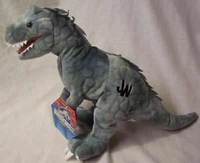 Jurassic-world-park-gray