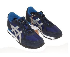 ONITSUKA-TIGER-COLORADO-85-TRAINER-NAVY-SILVER-BNWT