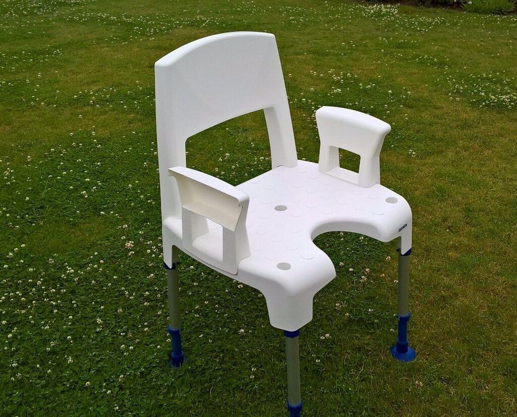 Enchanting Aquatec Bath Chair Crest - Bathtub Design Ideas - valtak.com
