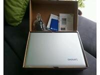 Lenovo ideaPad BRAND NEW