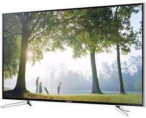 "SAMSUNG 75"" LED SMART TV *IN ORIGINAL BOX WITH WARRANTY*"
