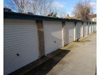 Garage/Parking/Storage to rent: Dorset Road, South Ealing London W5 4QB
