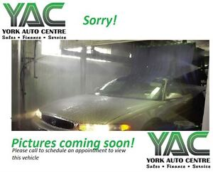 2008 Saturn Astra XE 4dr H/B, Auto A/C P/Group