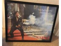 Scarface Picture