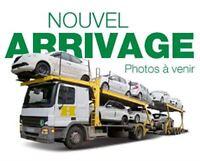 2014 Dodge Grand Caravan CREW STOW'N GO MAGS