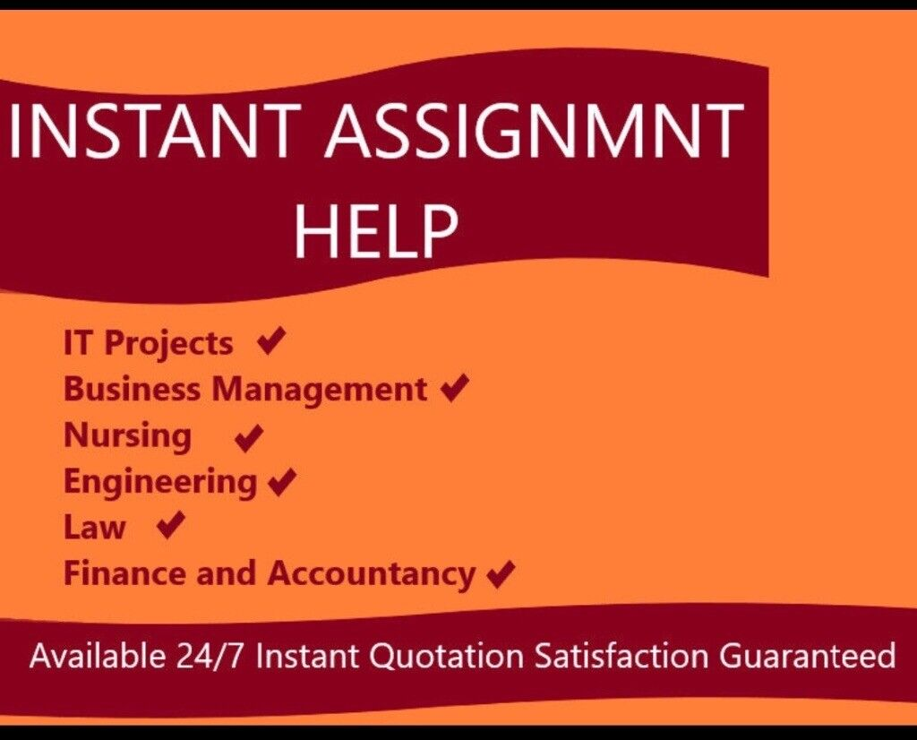 assignment masters uk