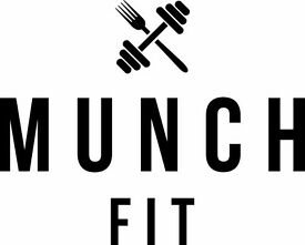 Urgent Night Delivery Driver - £8ph + fuel - London - leading fitness meal company