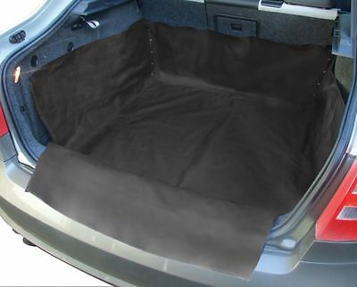 KIA SPORTAGE ALL YEARS CAR BOOT COVER LINER PROTECTOR  WATERPROOF