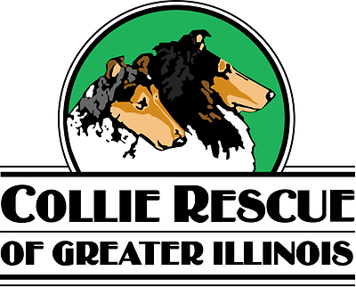 Collie Rescue of Greater Illinois, Inc.