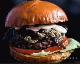 Artisanal American Restaurant, Boondocks, Looking for Experienced Chef De Partie!
