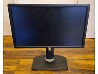 Dell U2312HMT 23 Inch UltraSharp Widescreen Monitor