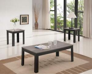 COFFEE TABLE  DEALS (BF-115)