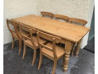 New used dining tables chairs for sale in Belfast Gumtree