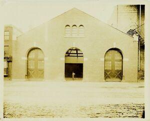 CC884-RP-1912-PRT-PHILADELPHIA-RAPID-TRANSIT-CO-BUILDING-WHAT-WHERE