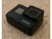 GoPro Hero7 Black