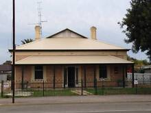 Yorketown. House for rent Yorketown Yorke Peninsula Preview