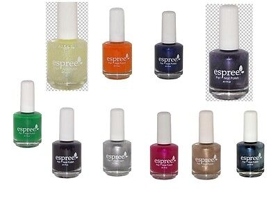 Nail Polish for Dogs & Cats - all colors Safe for Pets Fun
