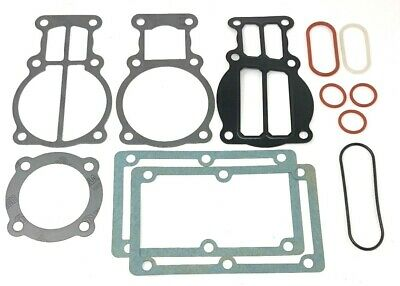 1000806 1310711137 Gasket Kit For Model T-39 Belaire American Imc. Pump