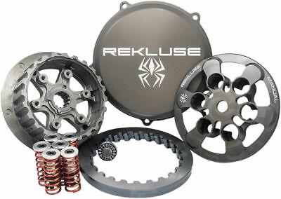 Rekluse Core Manual Clutch Kit (RMS-7000) comprar usado  Enviando para Brazil