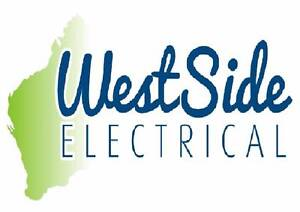 Local Electrician Perth  | Services Fr $99 Perth Region Preview